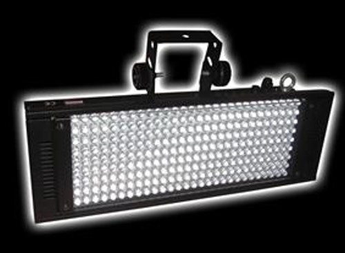 Schwarzlichtlampen - Schwarzlichtröhren mieten